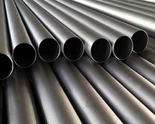 Inconel 600 Exporters In Mexico