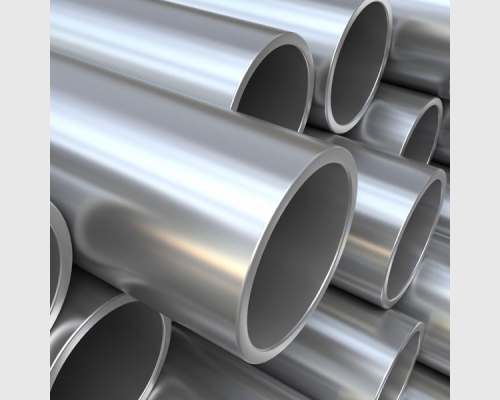 Inconel 800 Suppliers